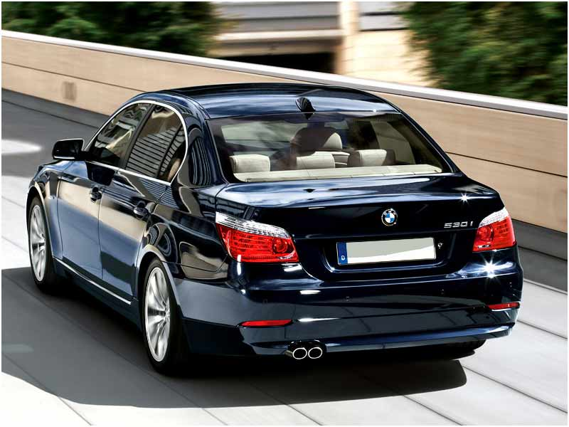Car Site News Car Review Car Picture And More BMW Series - 2011 bmw price