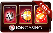 [Image : Ion Casino]
