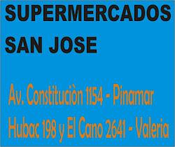 SUPER SAN JOSE