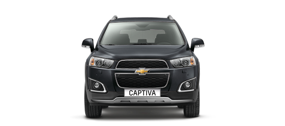 chevrolet captiva restyl 2013 couleurs colors. Black Bedroom Furniture Sets. Home Design Ideas