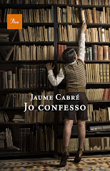 Jo confesso - Jaume Cabr