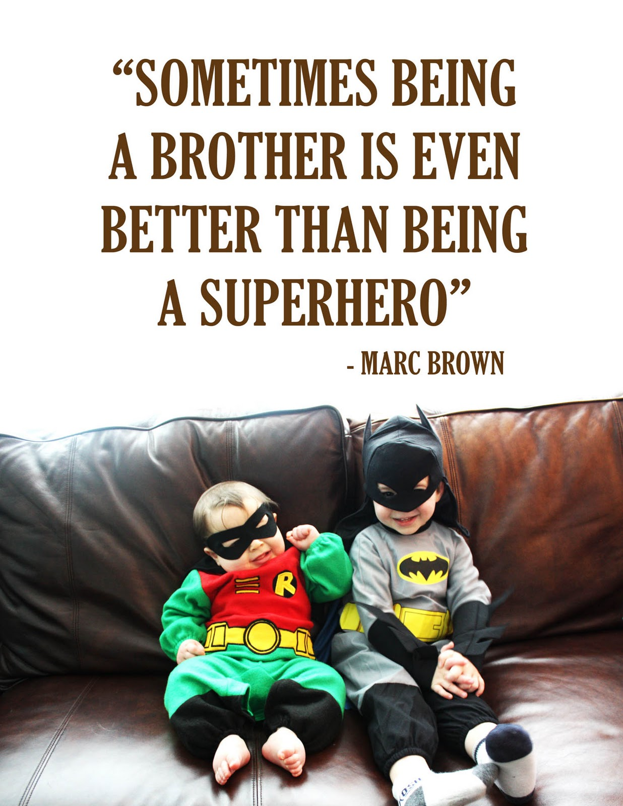 being a superhero Being a hero essays: over 180,000 being a hero essays, being a hero term papers, being a hero research paper, book reports 184 990 essays, term and research papers available for unlimited.