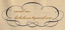 Írj nekem: