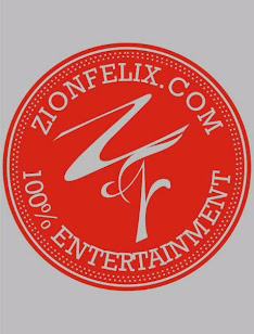We are on www.zionfelix.com..Log On Now!!