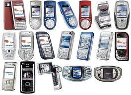 Code Rahasia Handphone Nokia Terbaru 2013