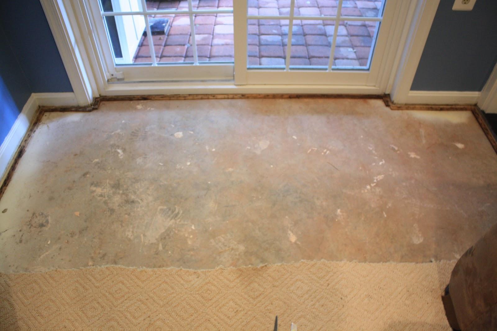 Basement flooring carpet tiles vinyl flooring and luxury for 100 floors floor 26