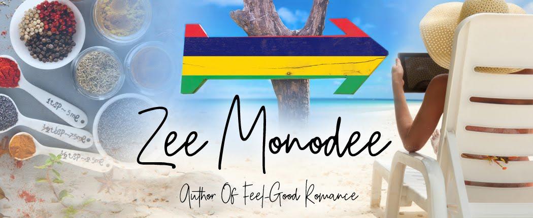 Zee Monodee