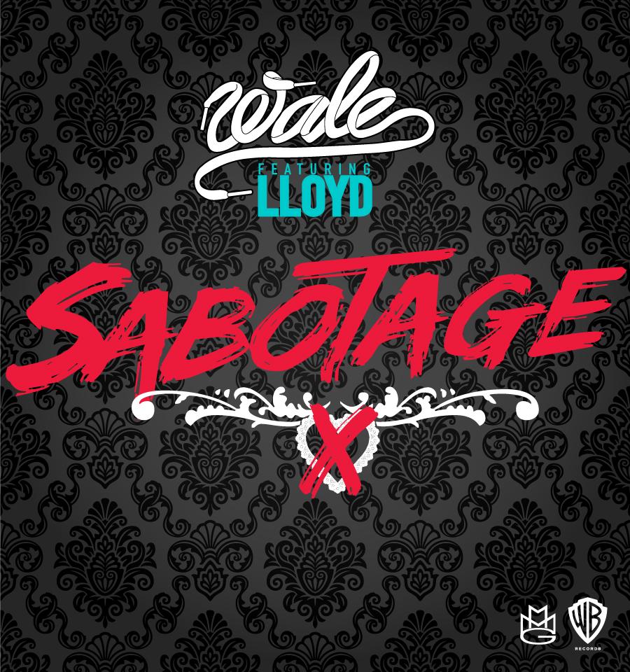 Ambition lyrics wale meek mill