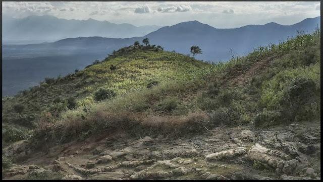 Viajes fotográficos a Etiopia