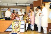 Journalist Bhageeradha Honored-thumbnail-13