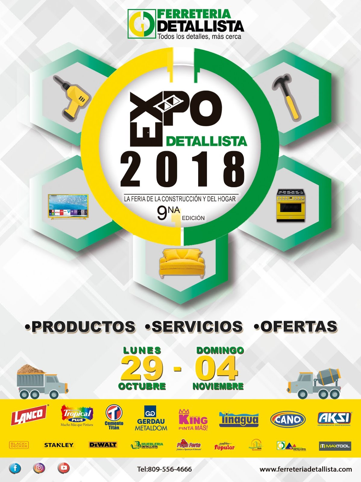 EXPO-DETALLISTA