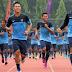 Timnas U-19 Akan Ikuti Turnamen di Spanyol