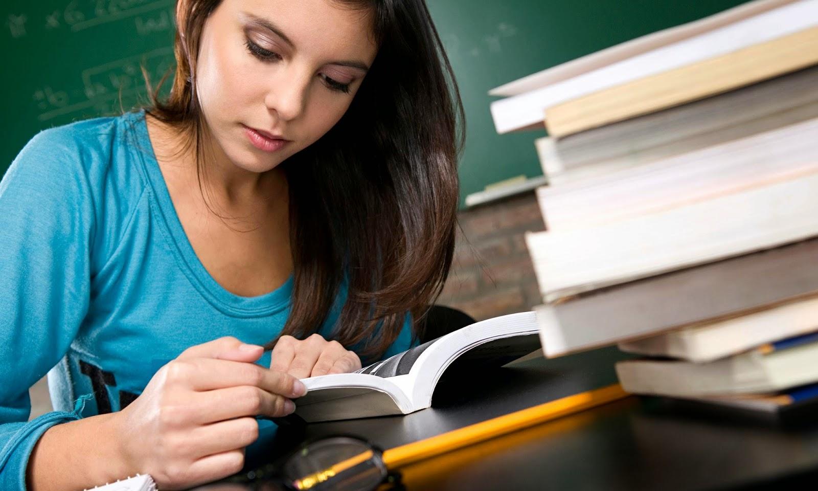 PLEASE HELP! How do I study for my physics exam?