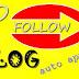 Daftar Blog Dofollow Terbaru 2015