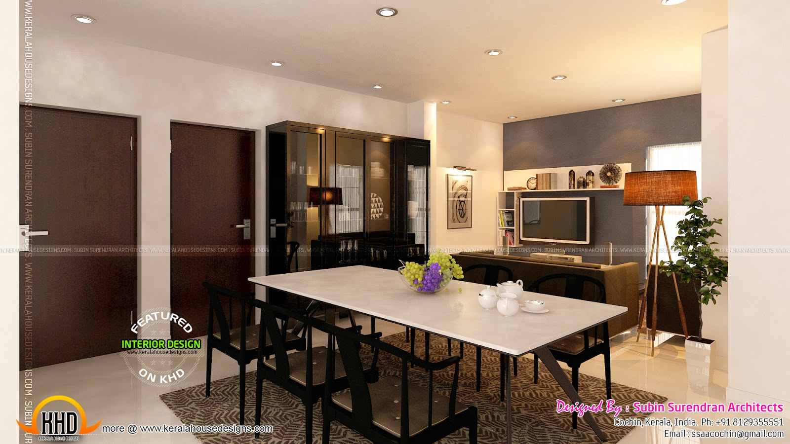 News And Article Online Interior Design Cochin