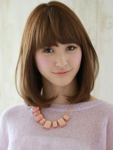 http://ontips-in.blogspot.com/2015/01/model-dan-gaya-rambut-wanita-terbaru.html
