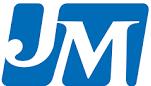 Jm Music Media