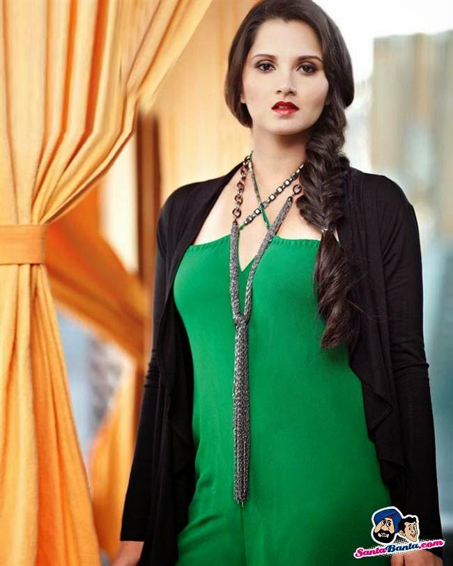 Xbxcvbxcvbxcvb Sania Mirza Modeling Pics Sania Mirza Reception In