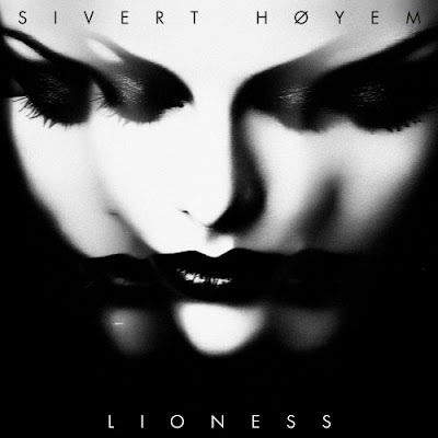 Sivert Høyem - Lioness