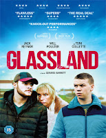 Glassland (2014)