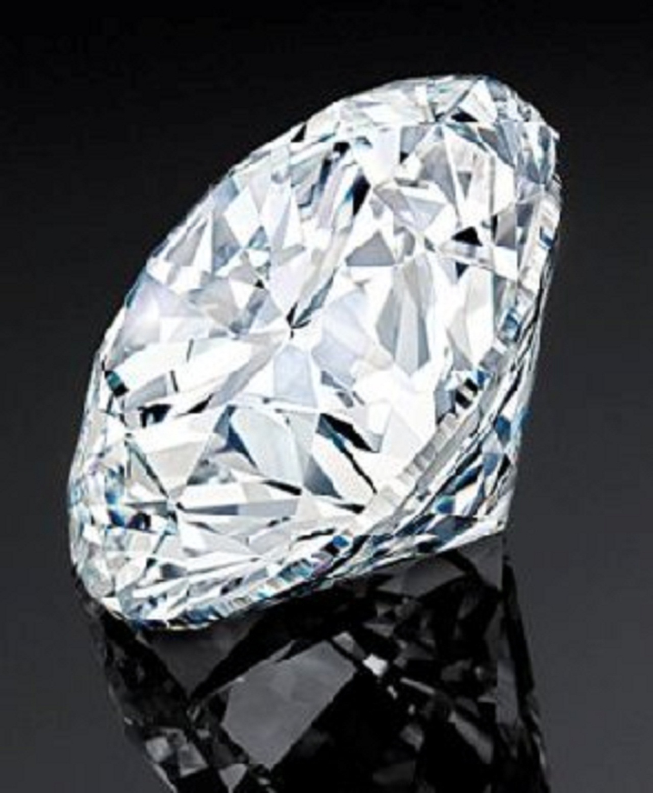 to test for real diamond: 12 Ways to Determine if a Diamond is Real