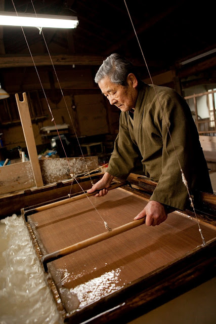 Nỗ lực trẻ hóa những ngôi làng tại Nhật Bản