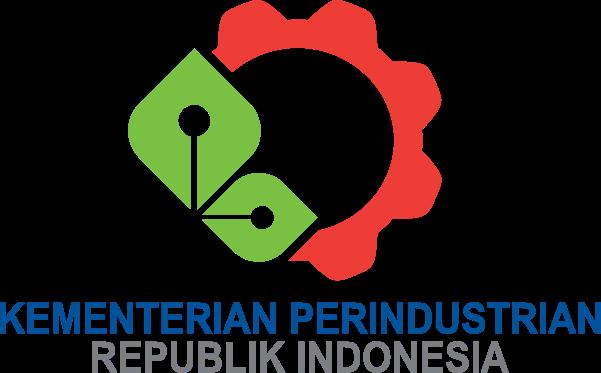 Lowongan CPNS Kementerian Perindustrian 2014