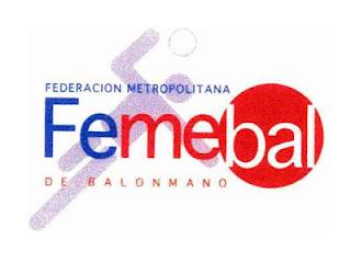Duras sanciones del Tribunal de Penas en FEMEBAL | Mundo Handball