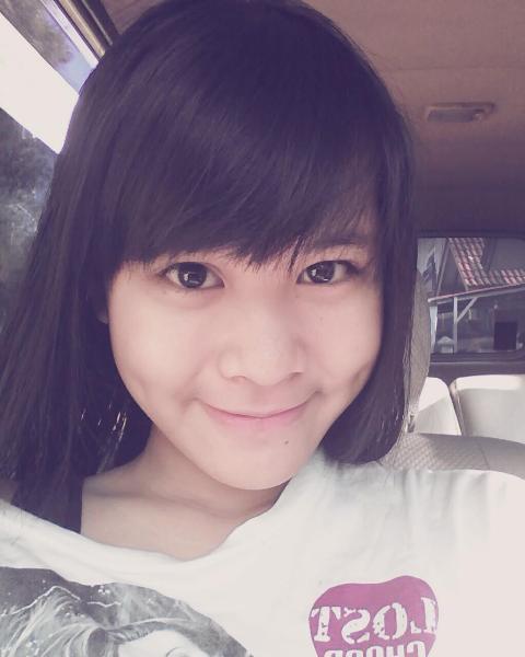 Delima JKT48
