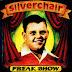 Silverchair - Freak Show (1997)