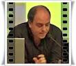 El éxito de ZARA.visto por el periodista David Martínez.