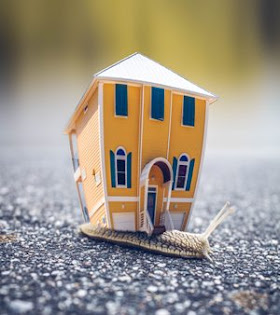 Home Insurance by QBE