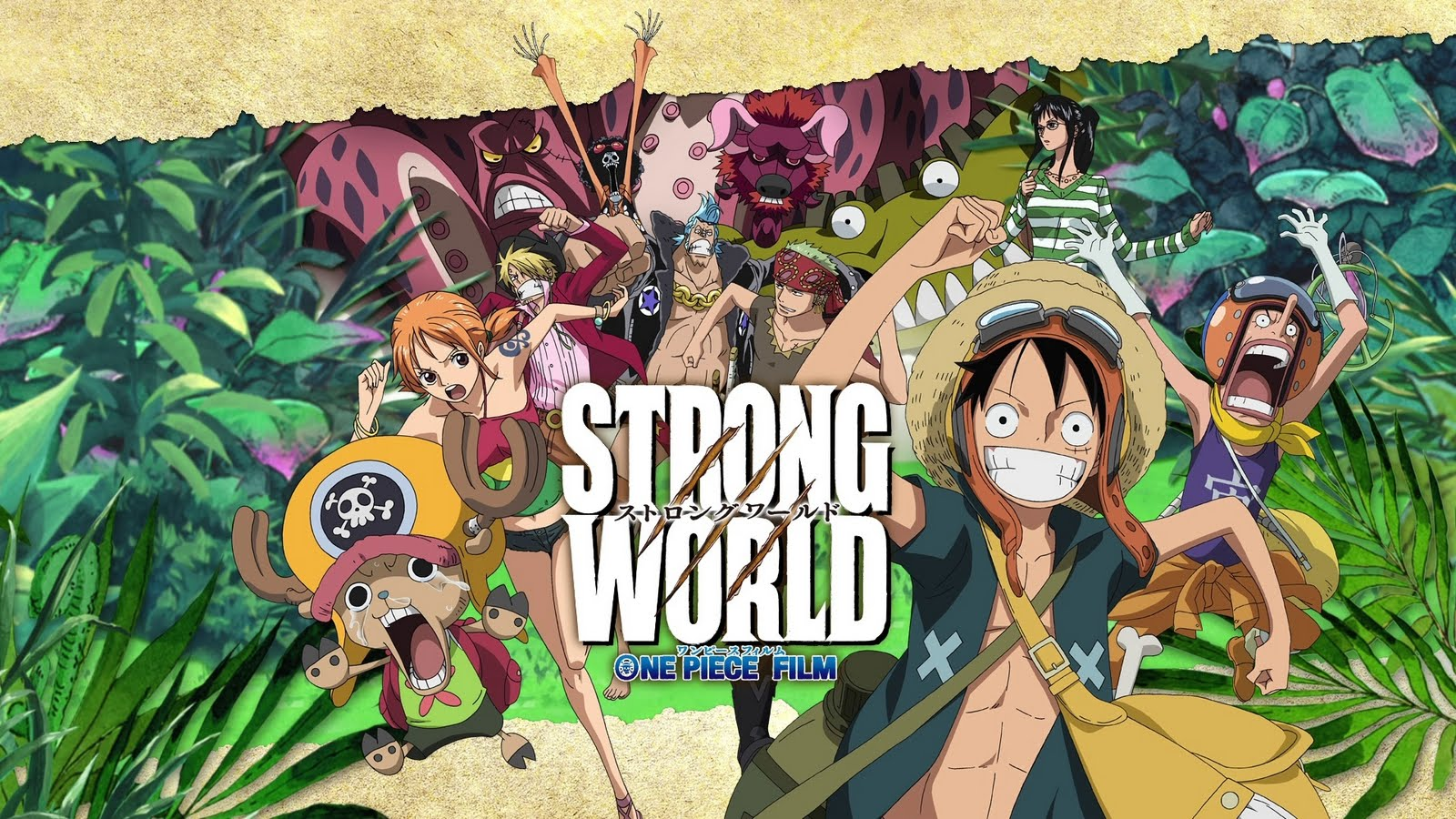 http://4.bp.blogspot.com/-skBt-yzG6hc/TmYmRONBn-I/AAAAAAAAA_4/TdaAl4AtlC4/s1600/strong-world-one-piece-film-HD.jpg