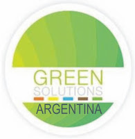 Green Solutions Argentina