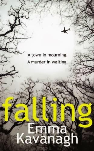 http://discover.halifaxpubliclibraries.ca/?q=title:%22falling%22kavanagh