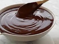 بالفيديو الجناش بطريقة سهلة جداً  للشيف حسن -طريقة الجناش للشيف حسن- الجناش بالفيديو - الغناش بالفيديو -الجناش بالصور- طريقة عمل الجناش بالتفاصيل والصور-Ganash recipe-Ganash-ganache de chocolate    بالفيديو الجناش بطريقة سهلة جداً  للشيف حسن  Ganash recipe
