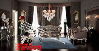 Toko mebel jati classic jepara,sofa jati ukir jepara,sofa cat duco jepara furniture mebel duco jepara jual sofa set ruang tamu ukir sofa tamu klasik sofa tamu jati sofa tamu classic cat duco mebel jati duco jepara SFTM-44102
