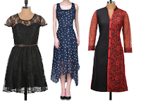 Buy  Women's Kurtis & Anarkali Suits lowest price with buy 1 get 1 free :BuyToEarn
