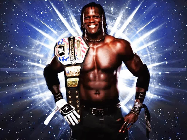 R Truth Hd Wallpapers Free Download