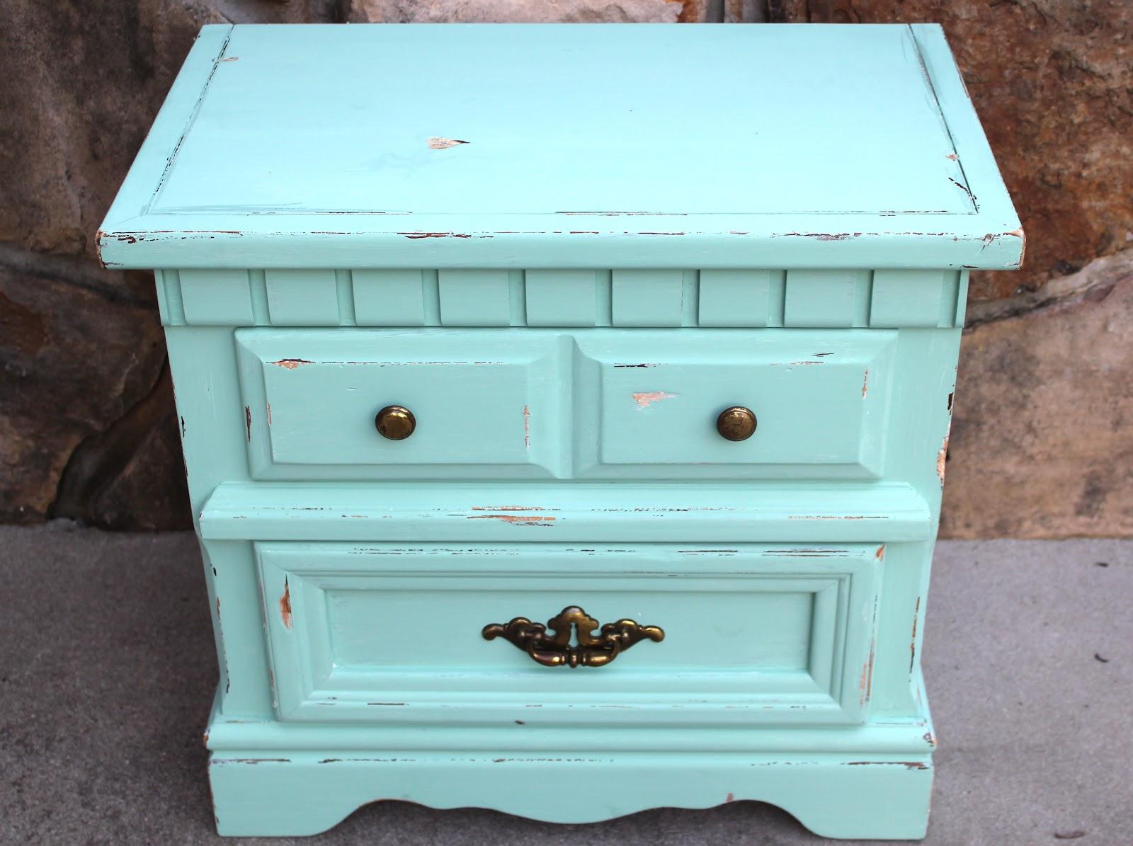 diy vintage furniture. Diy Vintage Furniture