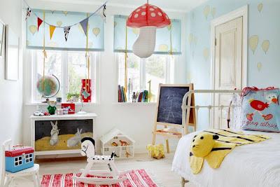 Klasyczne, staromodne zabawki, dla dzieci, stare, skandynawskie, design, dla dziewczynki, dla chłopca, kuchnia, warsztat, dla malucha, dla dziecka,