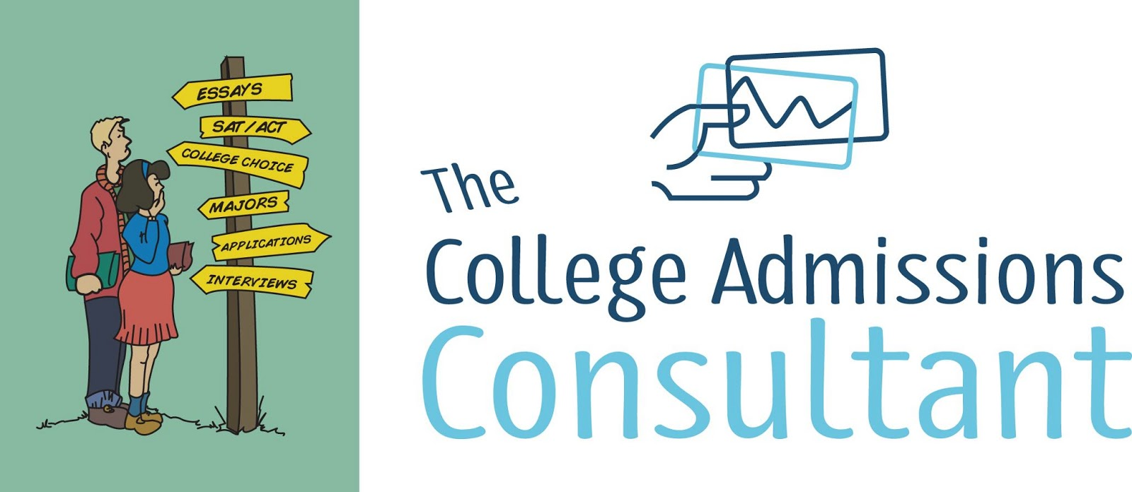 college admissions essay consultant Impress college admissions counselors with a well-written essay or personal statement this is the best way to distinguish yourself from other applicants and prove to admissions counselors that you're a great fit for their school.