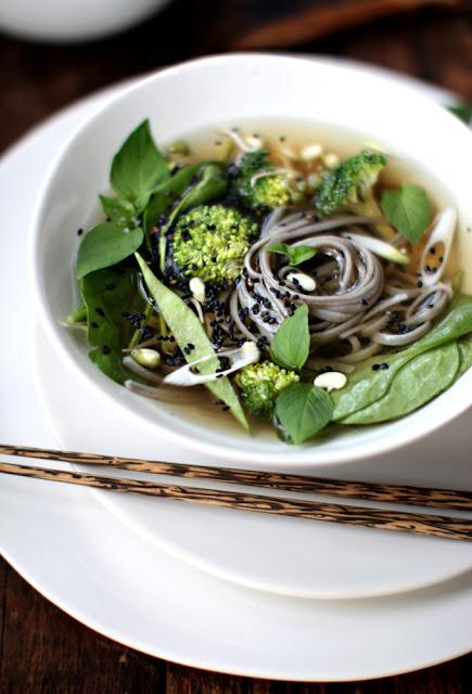 soep, gezond, foodblog, my new roots,