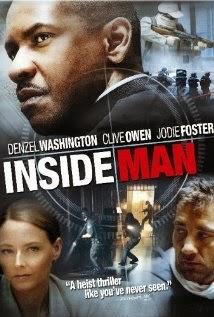 Streaming Inside Man (HD) Full Movie
