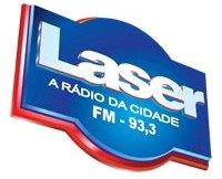 Rádio Laser FM de Campinas SP  ao vivo