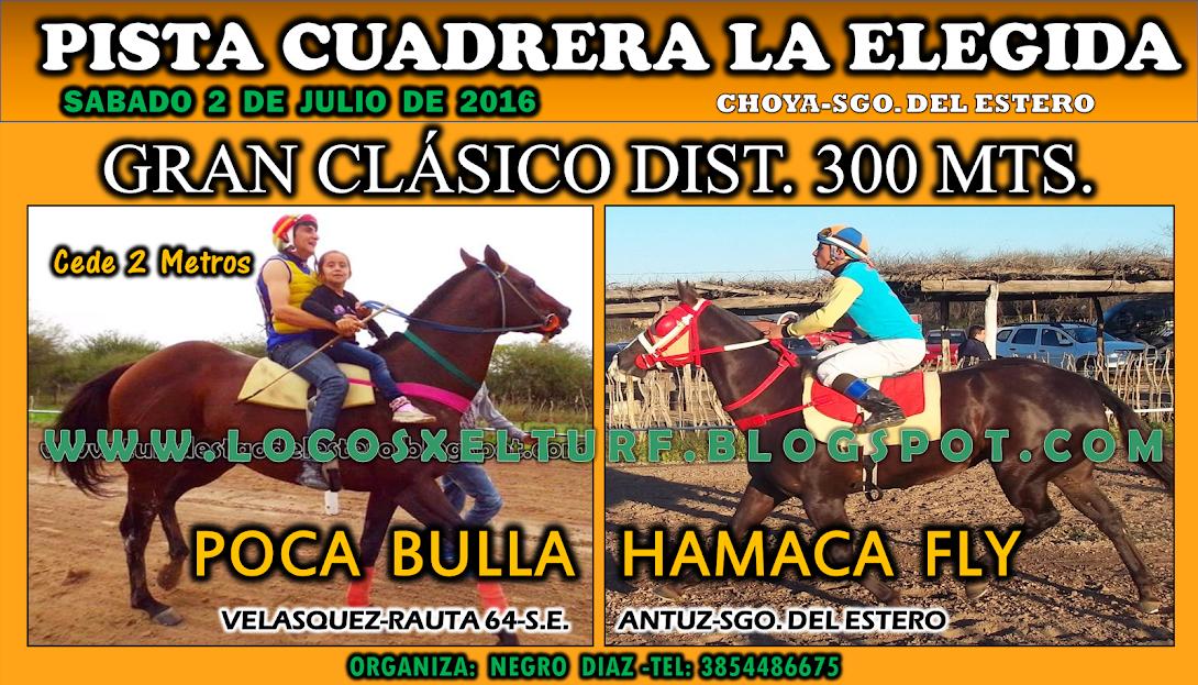 02-07-16-HIP. LA ELEGIDA-CLAS.