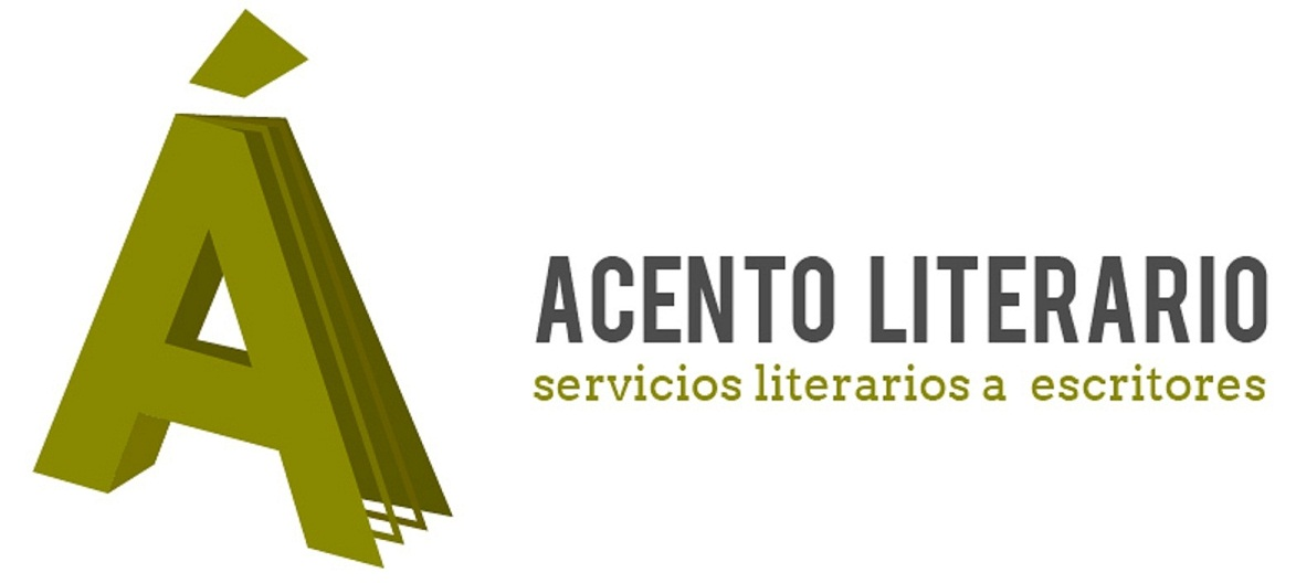 ¿Conoces ACENTO LITERARIO?