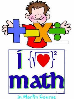 Cara Cepat Belajar Matematika Kelas 5 Gameonlineflash Com