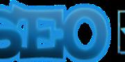 يوميات سيو صح - الاسبوع الأول 17-8-2013