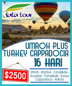 http://www.umrohplusturki.net/2014/10/umroh-plus-turki-lengkap.html